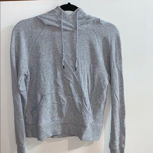 Victoria's Secret sport hoodie